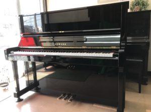 ヤマハ アップライトピアノ U1M